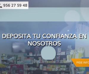 Artículos ortopédicos en Cádiz | Farmacia Salado Duque