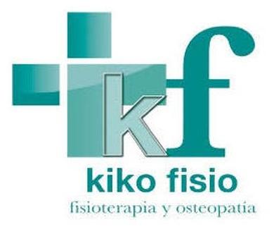 Kiko Fisio