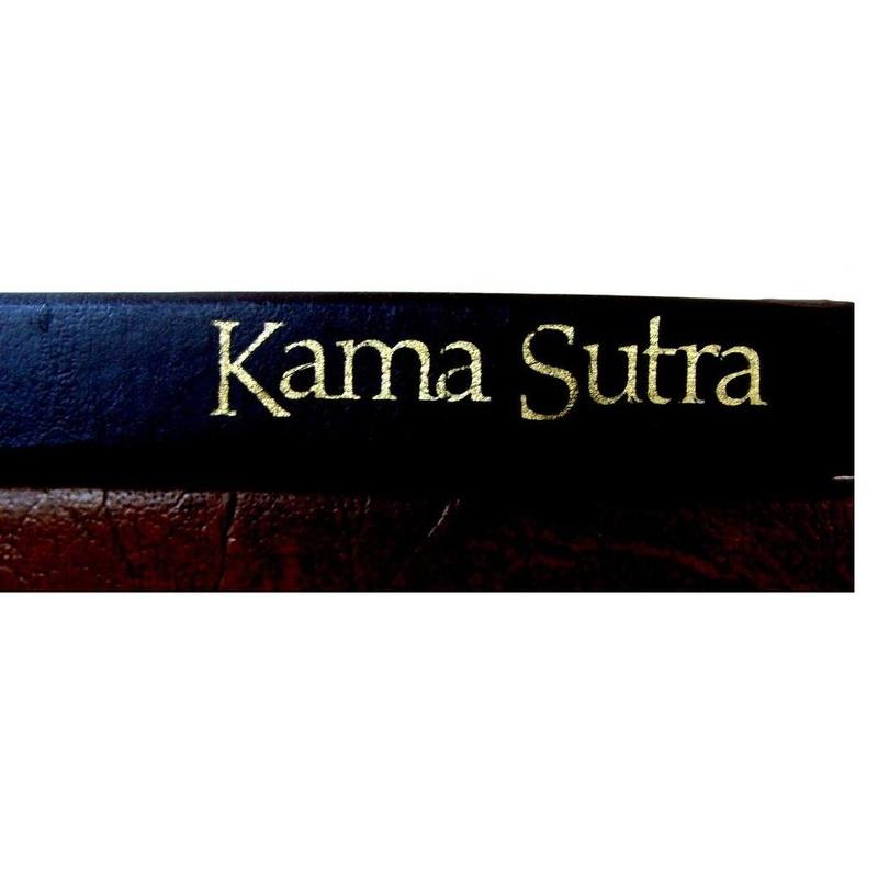 Kamasutra: Services and massages de Masaje Erótico Ibiza