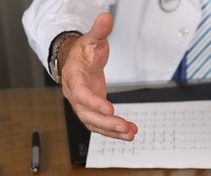 Ginecología geriátrica