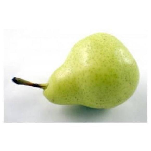 Pera: Productos de Mundifruit