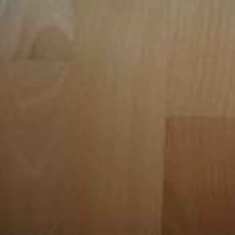 Haya satinada vaporizada premium 3 lamas. Colores con naturalidad para un hogar con seriedad. Les Corts. 32,02€ m2