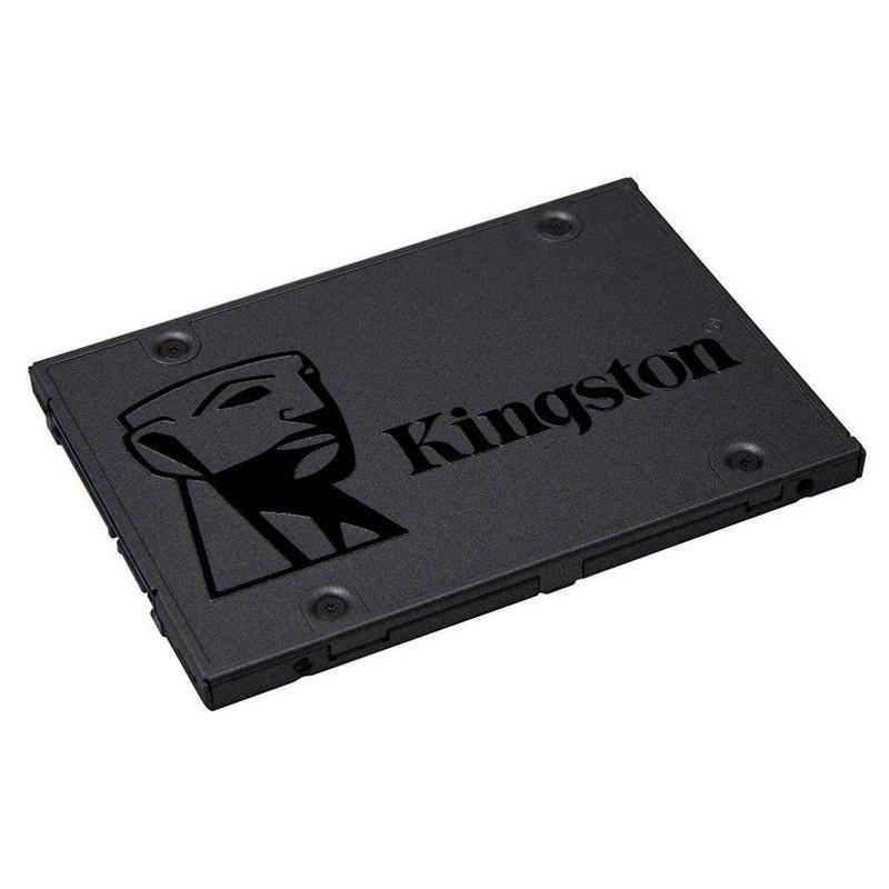 Kingston SA400S37/120G SSDNow A400 120GB SATA3: Productos y Servicios de Stylepc