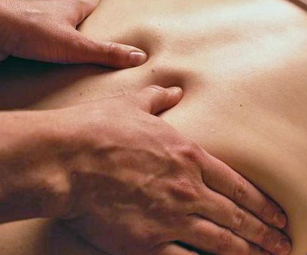 ¿Conoces los beneficios del drenaje linfático?