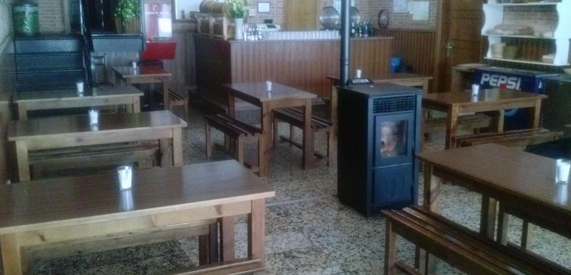 Comidas caseras para llevar en Verín de cocina gallega