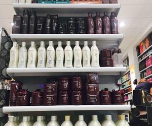 Lideres en venta de productos profesionales de peluquería en Ibiza