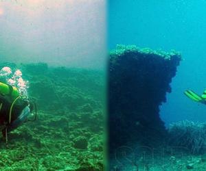 Cursos de buceo en Menorca