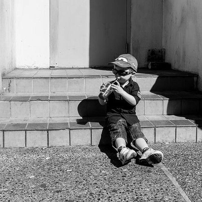 Detectar trastornos en la primera infancia