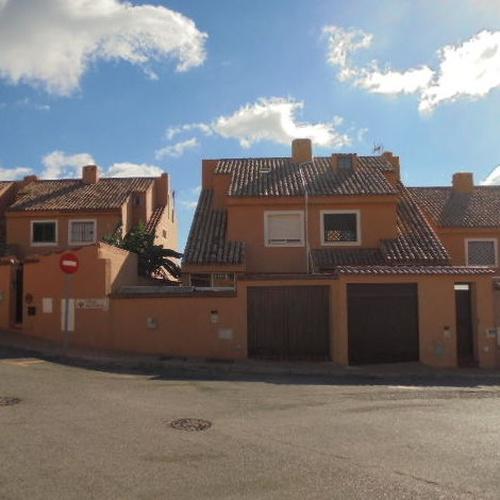 Tasacion inmibiliaria en Getares.Algeciras