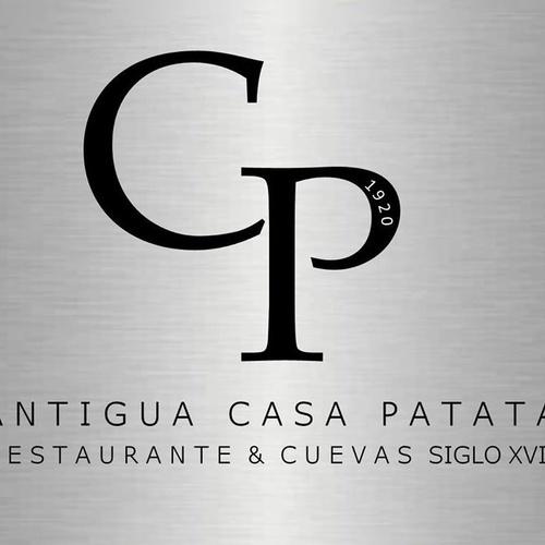 Restaurante asador en Torrelaguna | Antigua Casa Patata