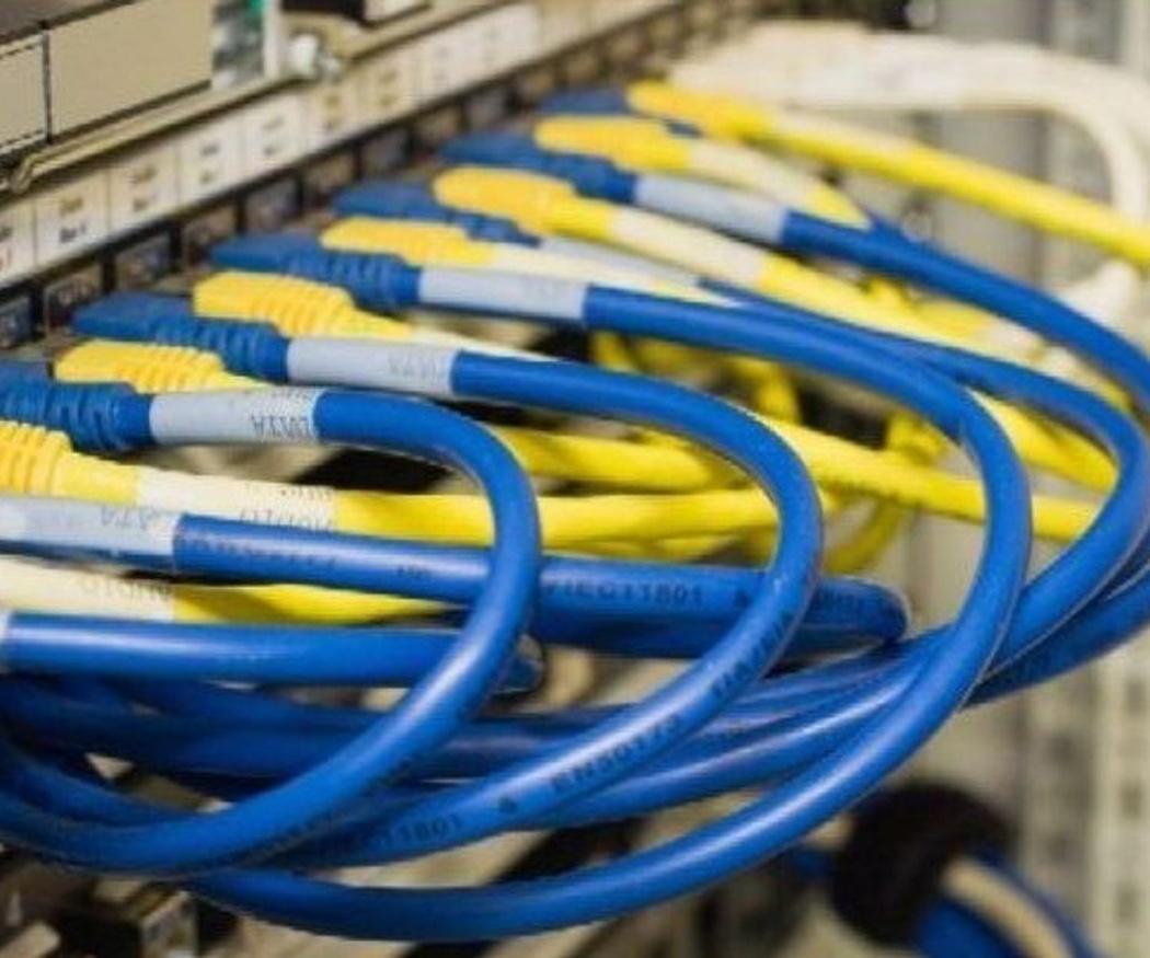 Qué es un proyecto de telecomunicaciones