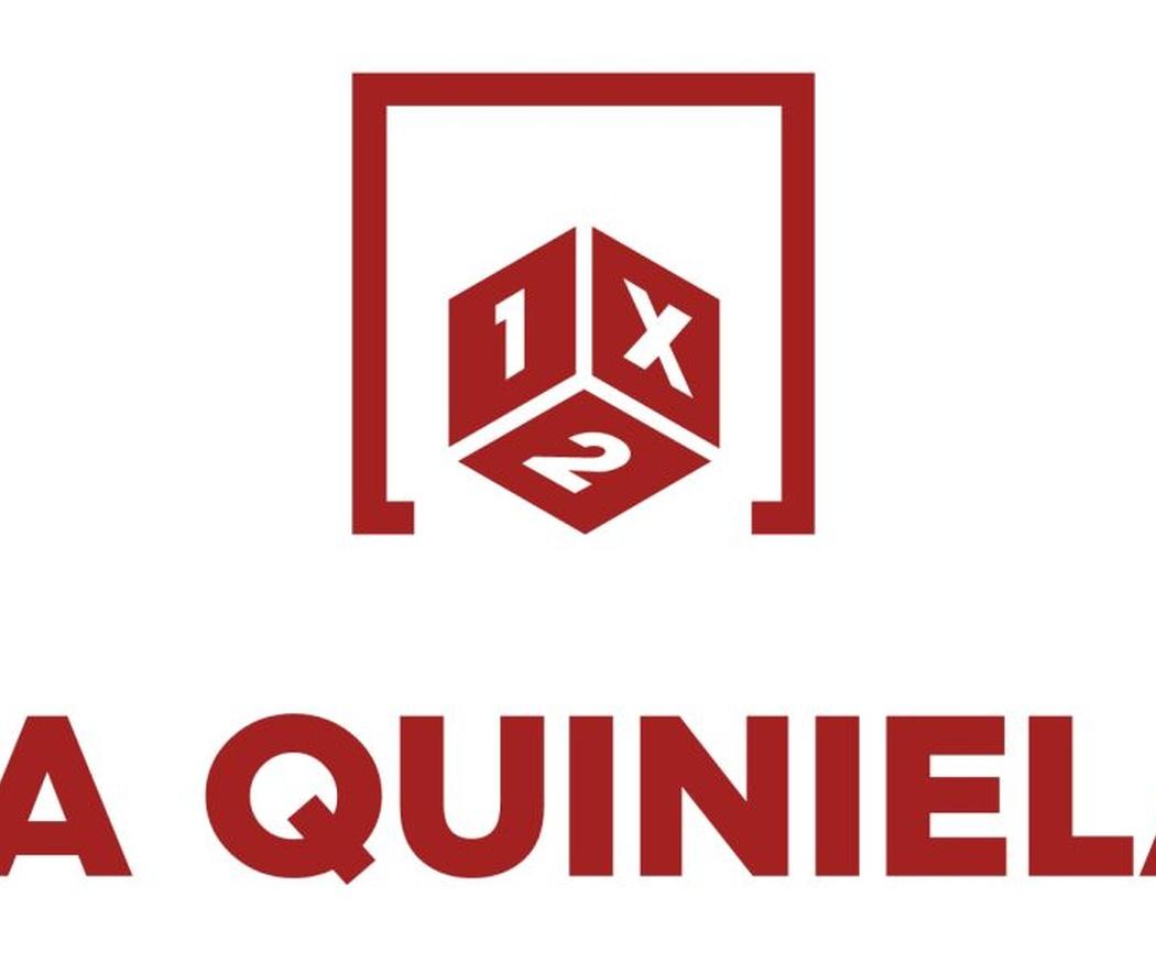 Los premios más altos en la Quiniela
