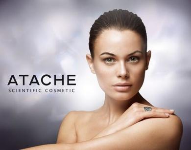 Atache Scientific Cosmetic.En ASIA Peluquería