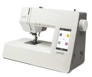 Todos los productos y servicios de Máquinas de coser: Sitomaco