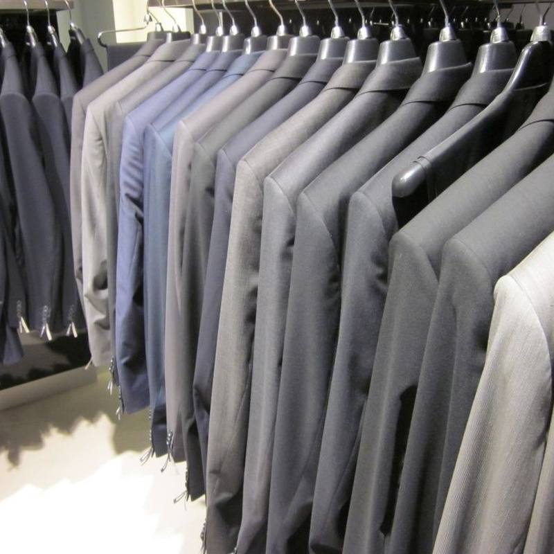 Vestir: Colecciones de Pujol Vilà