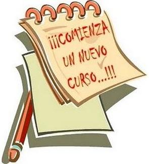 Psicología infantil Coruña - Comenzar el pie con buen curso