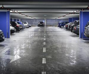 Presupuesto limpieza de garajes Zaragoza