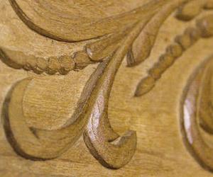 Trabajos en madera de máxima calidad