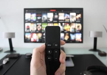 Servicio de calidad de la reproducción de la TV