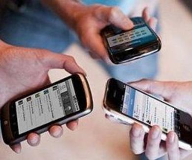 Internet y WhatsApp: influencia en la ansiedad y el estrés