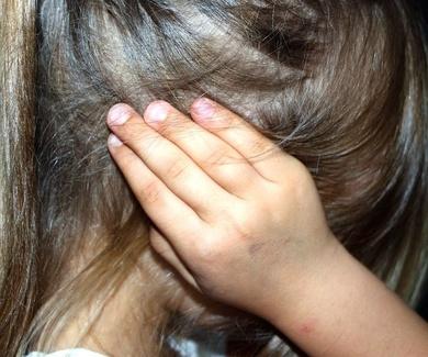 ABOGADO ESPECIALISTA EN VIOLENCIA FAMILIAR