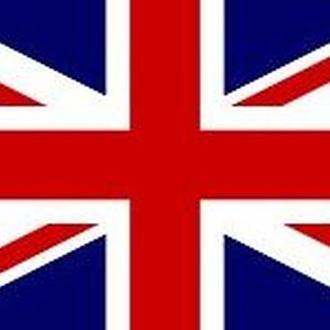 Business English / Inglés de negocios para empresas y profesionales