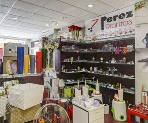 Ofertas de muebles de baño en Tarragona