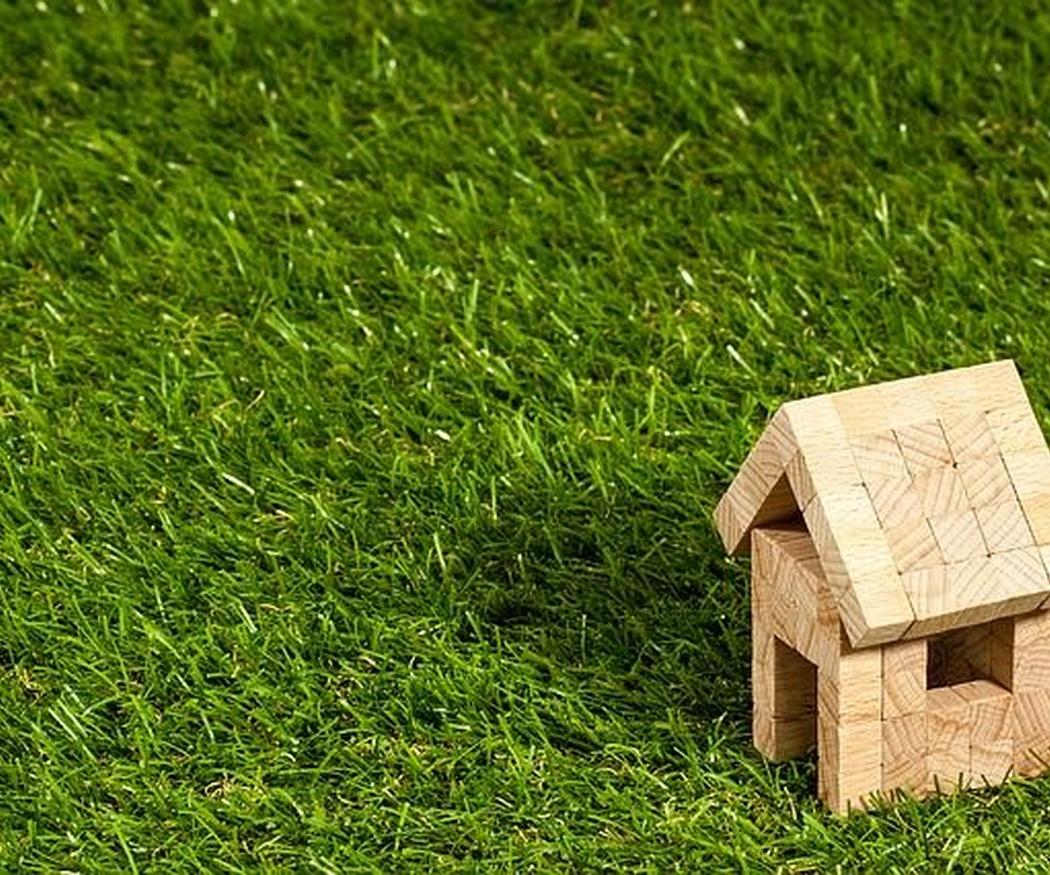 ¿Quién se queda con la vivienda familiar tras el divorcio?