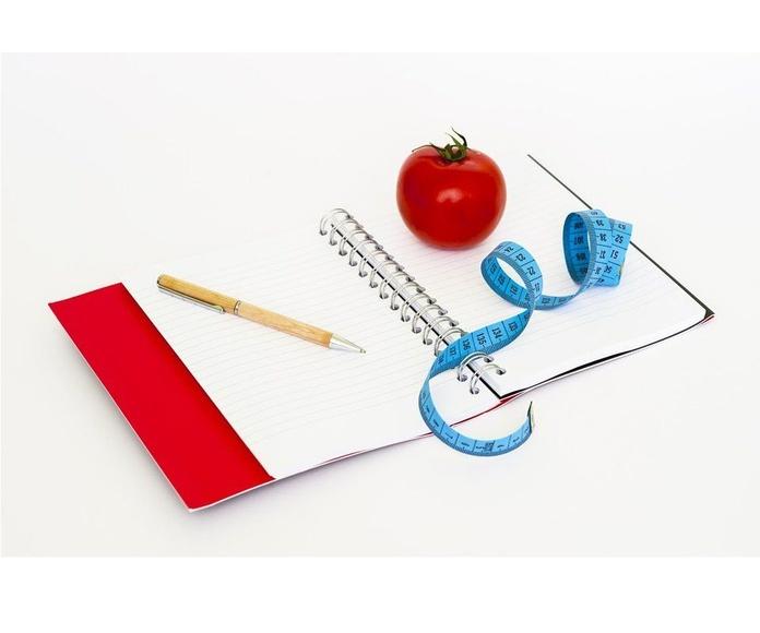 Asesoramiento Nutricional: Servicios de FARMACIA MARÍA MERCEDES GONZÁLEZ CASAL