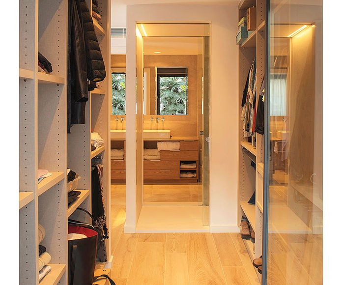 Building CxM  Sitges Barcelona  www.architectsitges.com