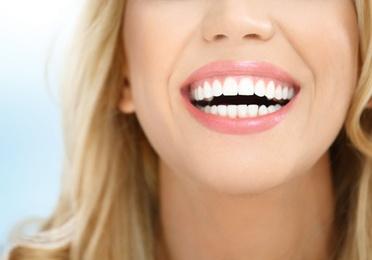 Estética dentofacial