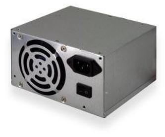 Artículos eléctricos  : Tienda Online de ASP System, S.L.