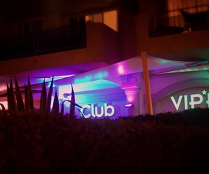 Galería de Clubs nocturnos en Eivissa | Vipp Club Ibiza
