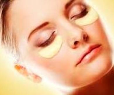 tratamiento contorno de ojos