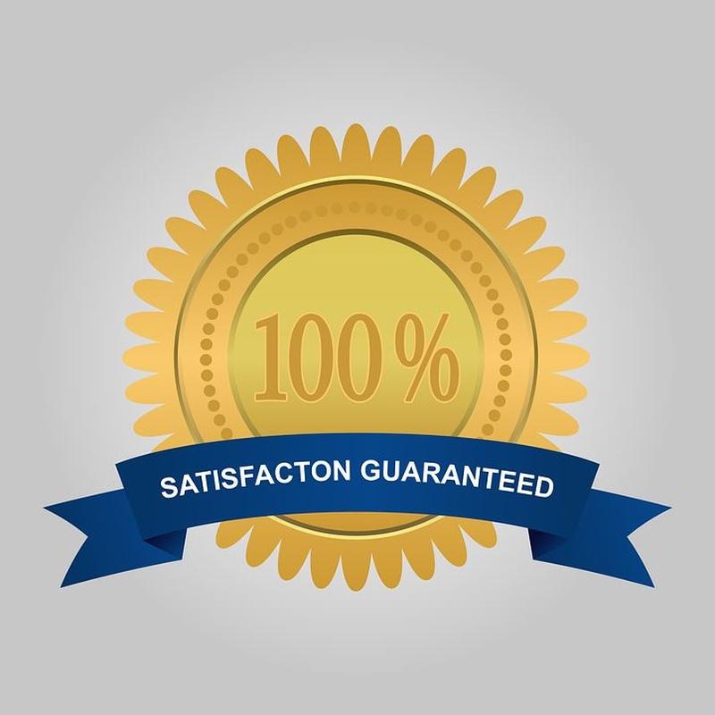 Garantía de calidad: Servicios de Cortina de Cristal CB