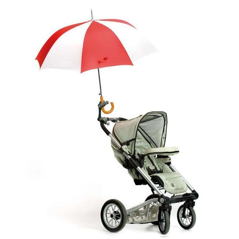 Sujetaparaguas Paraplis: Productos de Mister Baby