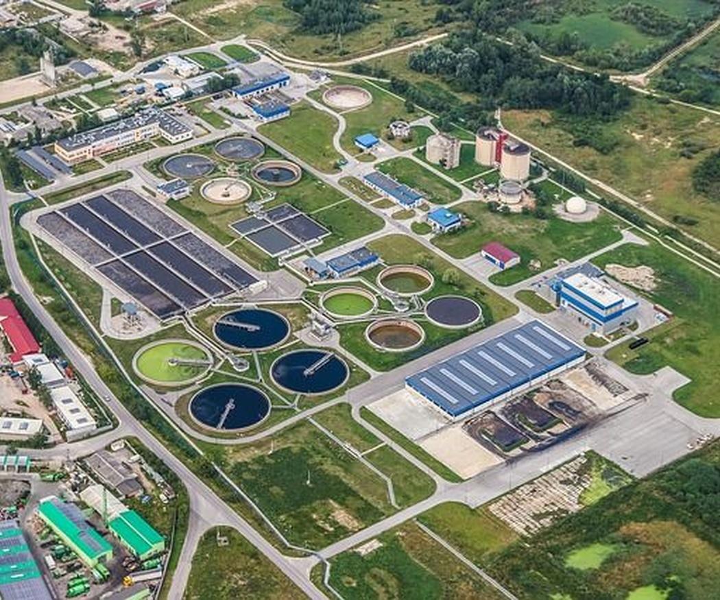 ¿Qué es la nanotecnología y qué ventajas tiene en el tratamiento de aguas residuales?