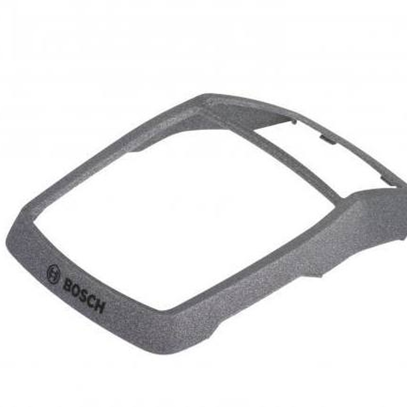 Carcasa display BOSCH Purion platino: Productos de Bikes Head Store