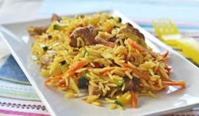 Todos los productos y servicios de Cocina china: El Jardín de Oriente