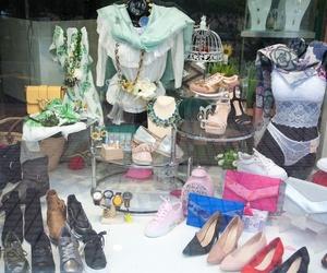 Zapatos económicos para cualquier ocasión en Zaragoza