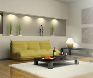 Iluminación Interior y Exterior