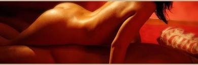 Masaje Pecado Sin Regreso