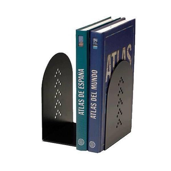 Kaplan Soporte Metálico para libros APG.: Tienda On-line de Calipage