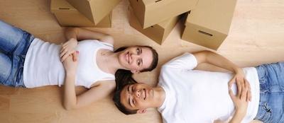 Todos los productos y servicios de Mudanzas y guardamuebles: Mudanzas Terradas