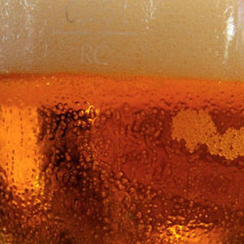 Bebidas: Carta de RESTAURANTE JAPONÉS TOKYO TO