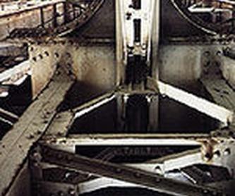 Servicio de contenedores: Servicios de Recuperaciones Manuel Grueso