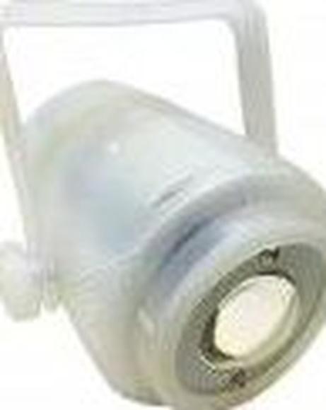 MINI LED FLOWER: Nuestros productos de Sonovisión Parla