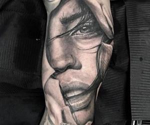 Todos los productos y servicios de Tatuajes: Fabric Tattoo Ibiza