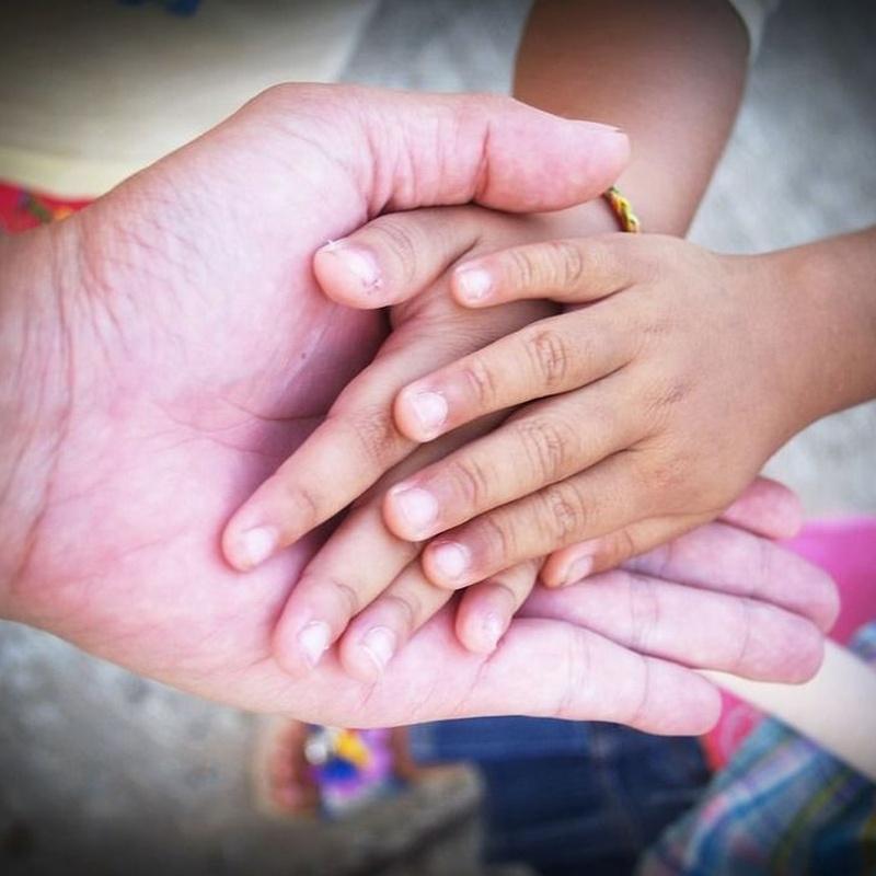 Herencias: Servicios especializados de Gestoría Satega