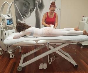 Tratamientos corporales